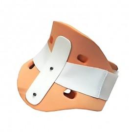 Cuello ortopédico filadelfia, Health Solutions.