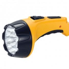 Linterna, lampara, Producto importado.