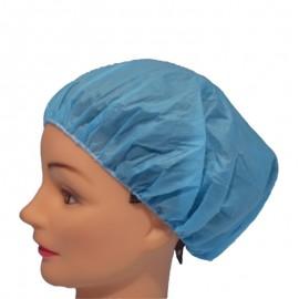 Gorro quirúrgico, Health Solutions.