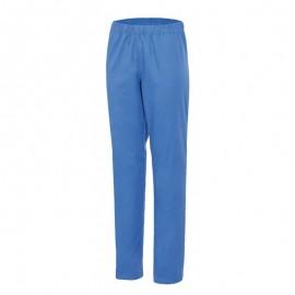 Pantalon quirúrgico, Health Solutions.