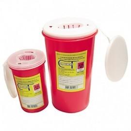 Guardian 1 litro, Producto importado.