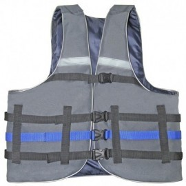 Chaleco salvavidas deportivo – adulto, Health Solutions.