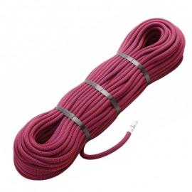 Cuerda dinámica toplight 11 mm x mt. Edelweiss.