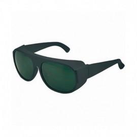 Gafas soldador 3.0. Ref: 070600 Y 5.0. Ref: 070605, producto importado.