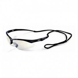 Gafas Star, lente claro y lente oscuro, producto importado.