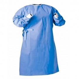 Bata quirúrgica, Health Solutions.