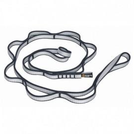 Cinta daisy chain de 1. 20 cm, Singing rope.
