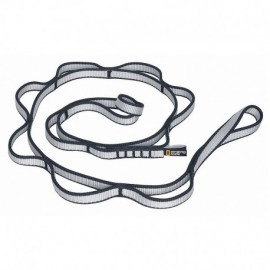 Cinta daisy chain de 1.40 cm, Singing rope.