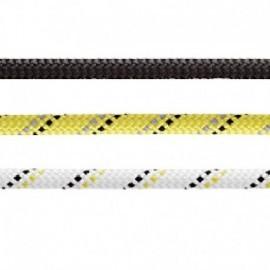 Cuerda semi estática 7/16 o 11mm x mt, Petzl.