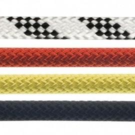 Cuerda semi estática 7/16 o 11mm x mt, Camp Safety.