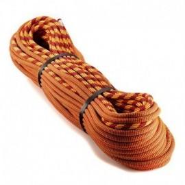 Cuerda dinámica 10,2 mm x metro, Edelweiss.
