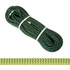 Magnon, cuerda dinámica 11 mm x metro, Camp Safety.