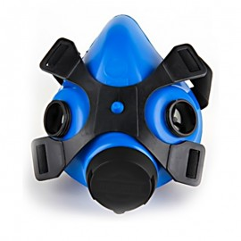 Respirador M 1.2 masprot, Producto importado.