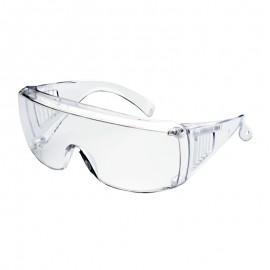 Gafas tipo norton b501, Producto importado.