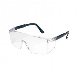 Gafas astro sencilla b531, Producto importado.