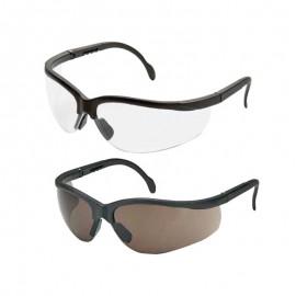 Gafas génesis antiempañante b523, Producto importado.