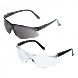 Gafas visiony antiempañante b521, Producto importado.