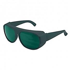 Gafas soldador 5.0 Halcón, Producto importado.