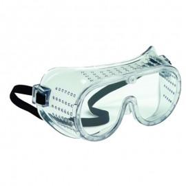 Monogafa ventilación directa sencilla, Producto importado.