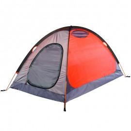 Carpa para camping 4 personas, Producto importado.