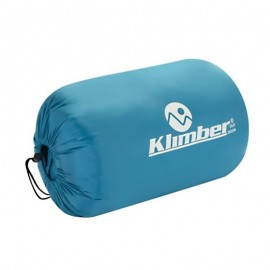 Sleeping bag, Klimber.