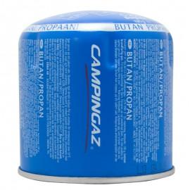 Pipa de gas 206 CV plus, Campingaz.