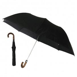 Paraguas o sombrilla pico de loro, Producto importado.