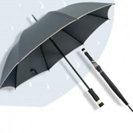 Paraguas o sombrilla extra grande, Producto importado.