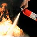 Contra Fuego