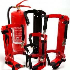 Accesorios Para Extintores