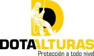 Dotaalturas: equipos de protección a todo nivel